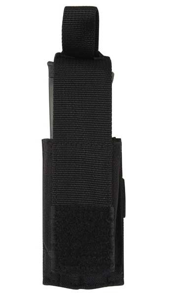 Single Pistol Magazine Pouch by Rothco
