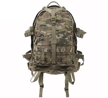 MultiCam Large Transport Pack