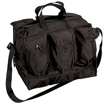Basic Issue Medical Equipment Bag