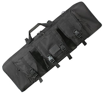 36 inch Tactical Rifle Case
