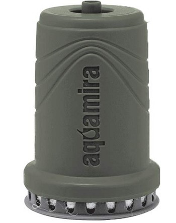 McNett Aquamira Tactical Water Bottle Filter