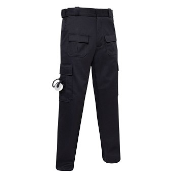 NYPD Navy Public Safety Tactical Pants