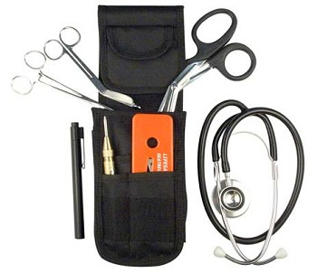 Emergency Response Medical Kit