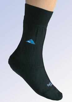 Hanz Chillblocker Waterproof Socks