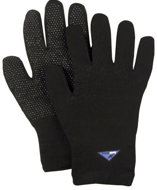 Hanz Chillblocker Waterproof Gloves