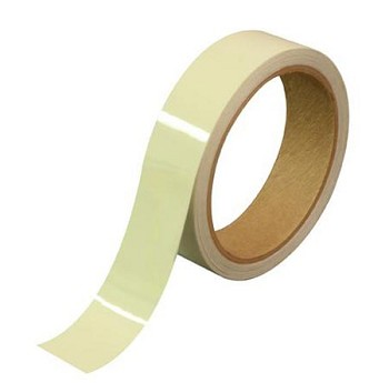 Luminous Reflective Tape