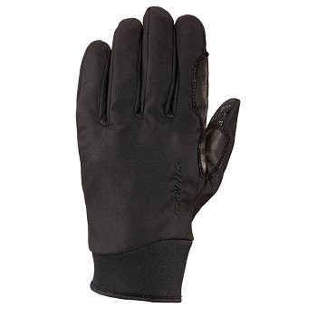 Seirus Windstopper Oz Insulated Windproof Glove
