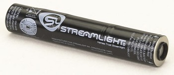 Streamlight Stinger Rechargeable Battery Stick
