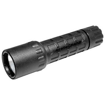 Surefire G2 Tactical Flashlight - G2-BK