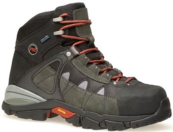 Timberland Hyperion Hiker Waterproof Work Boot - 90625