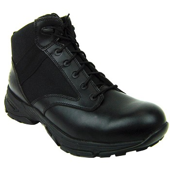 Timberland Pro Waterproof Lightweight 5-inch Tactical Boot - 92633