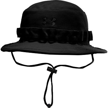 Men's Under Armour Tactical Bucket Hat