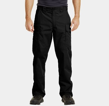 Under Armour Men's Tactical Duty Pants