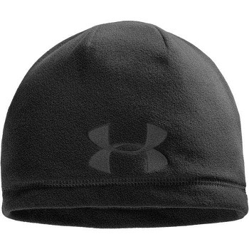 Under Armour Outdoor Fleece Beanie