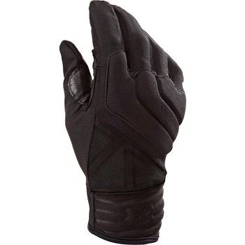 Under Armour Men's Tactical Duty Gloves