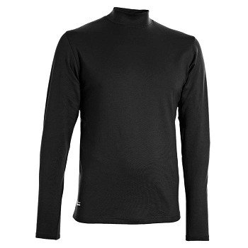 Under Armour Tactical Cold Gear Mock Turtle Neck