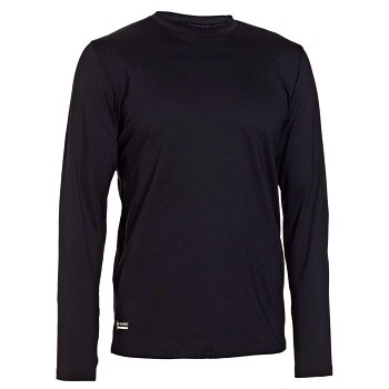 Under Armour Tactical Cold Gear Crew Long Sleeve Shirt