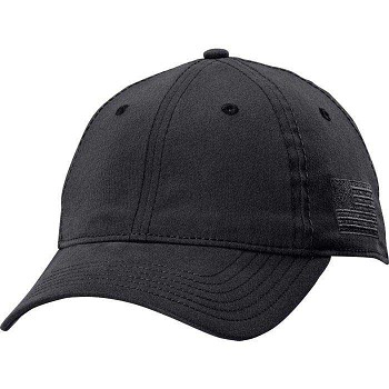 Under Armour TAC Friend or Foe Cap