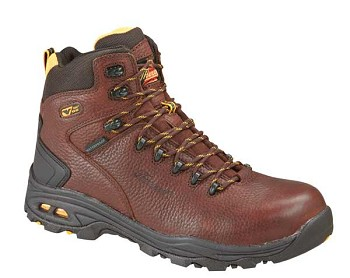 Thorogood VGS Sport Hiker Waterproof Safety Toe Work Boots - 804-4095