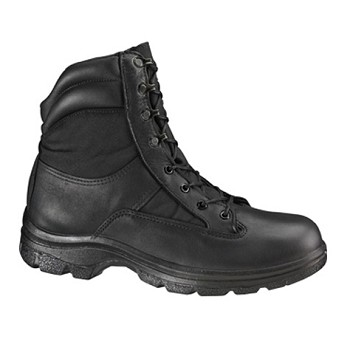 Thorogood Peacekeeper Waterproof Insulated Postal Uniform Boots - 834-6805