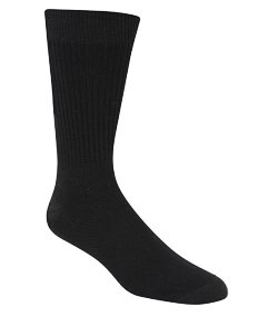 Wigwam Everday Fusion Sock