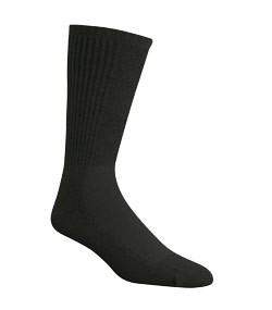 Wigwam Hot Weather BDU Boot Sock