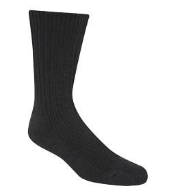 Wigwam Uniform Tactical Sock 2-Pack
