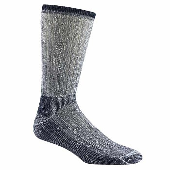 Wigwam Explorer Merino Wool Sock