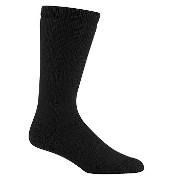 Wigwam 40 Below Wool Sock