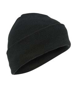Wigwam Big House Fleece Lined Winter Hat - F4194