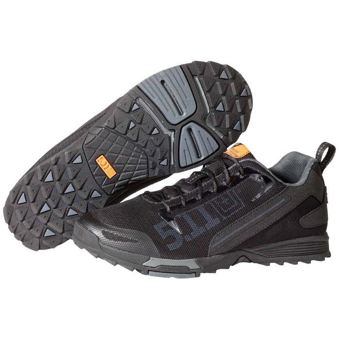 5 11 Tactical Recon Minimalist Cross Trainer Shoe 16001