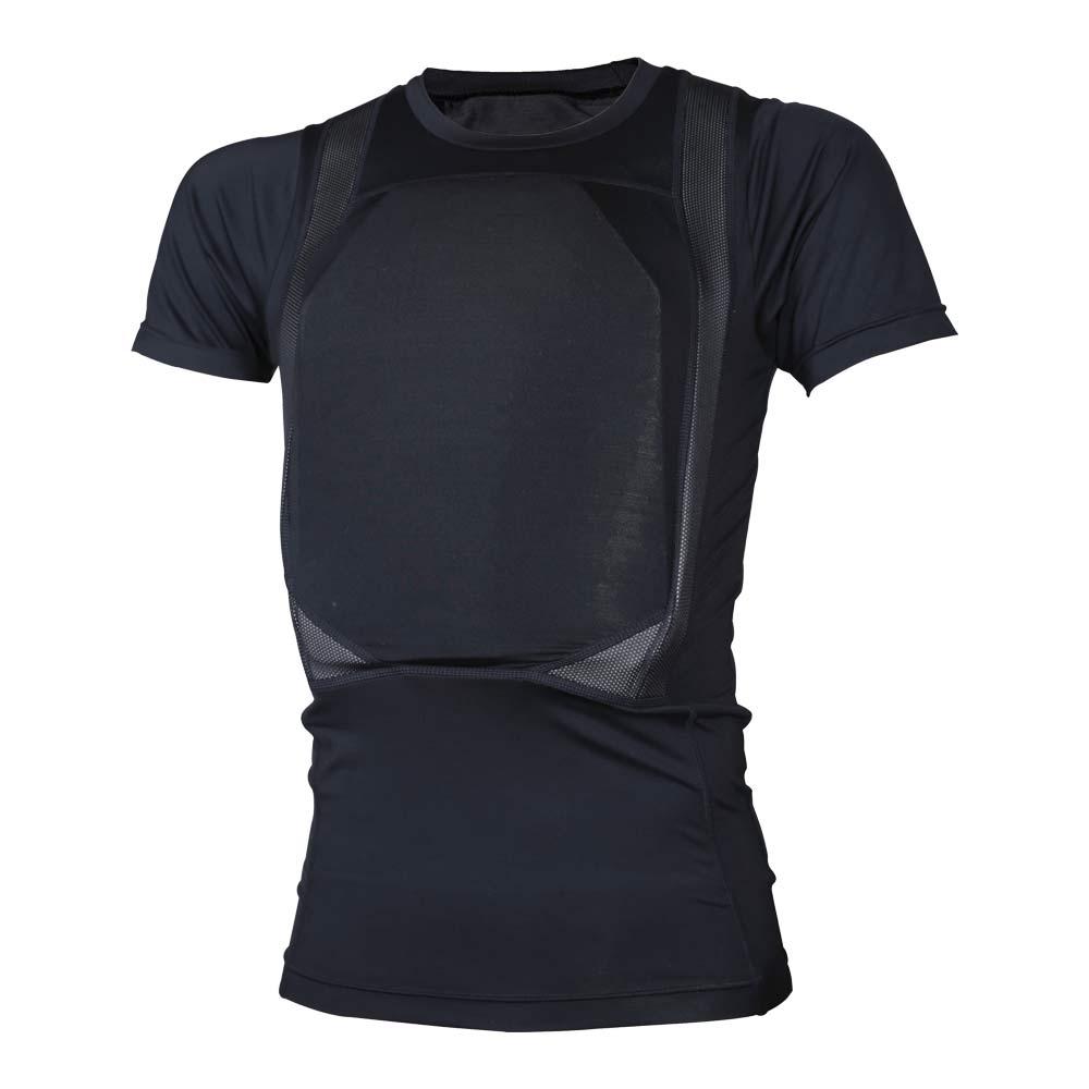 Thermal Shirts Mens