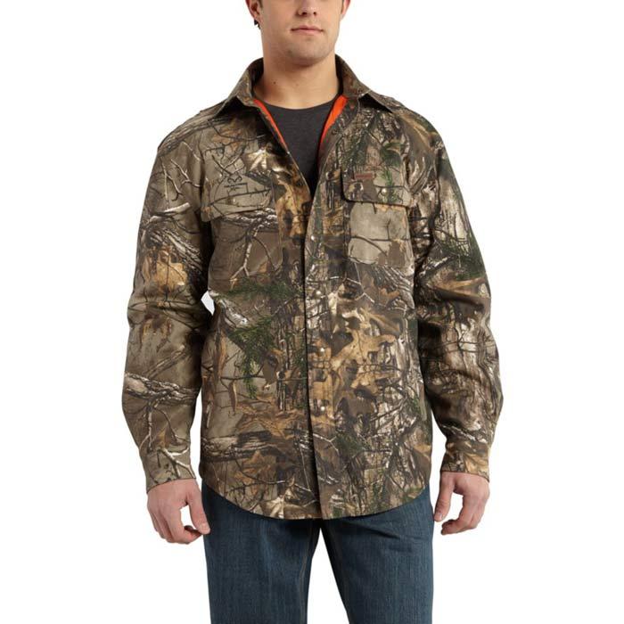 Mens Hooded T Shirt