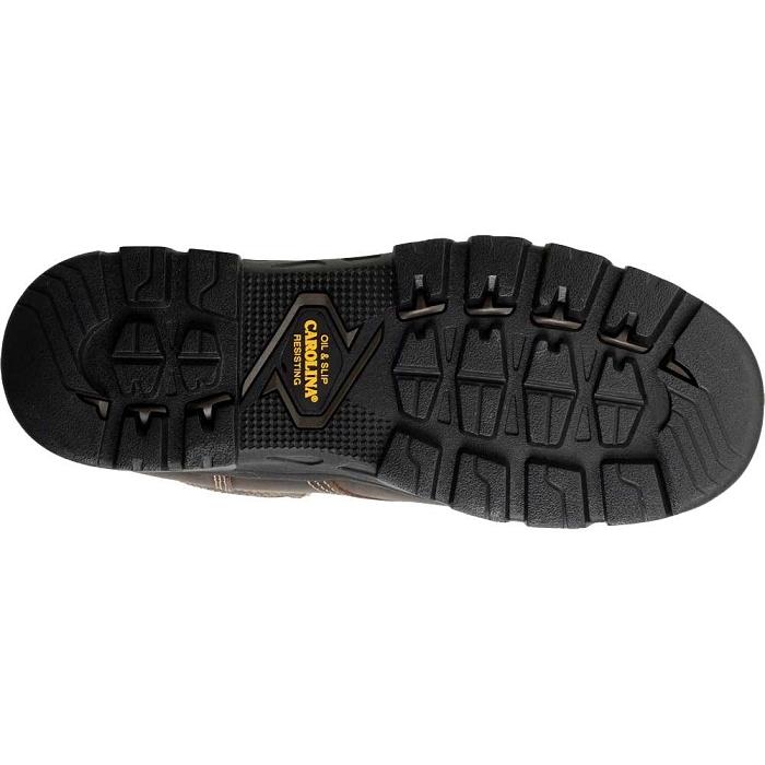 5d0963e681b Carolina 6-Inch Waterproof Insulated Composite Toe Work Boot CA3535