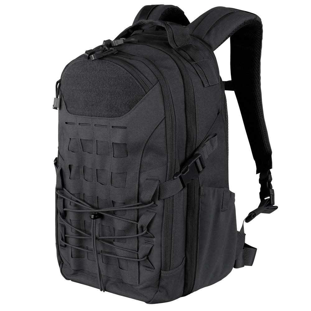 Condor Rover Ultra Lightweight Tactical Backpack