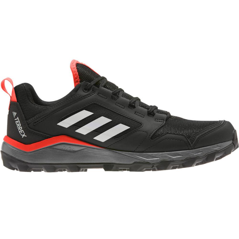 Adidas Terrex Agravic TR Men's Trail Running Shoe
