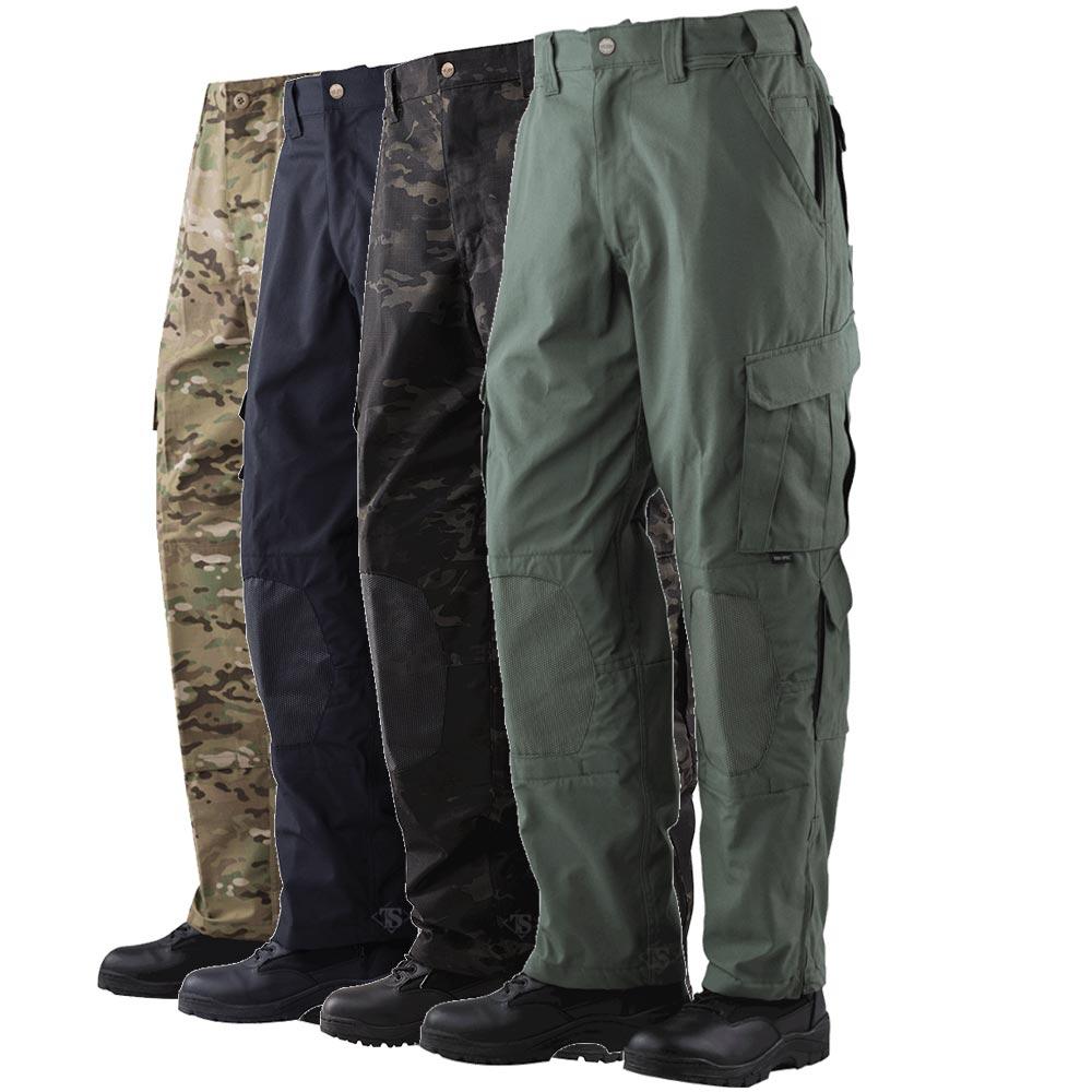 TRU-SPEC Tactical Response Pant
