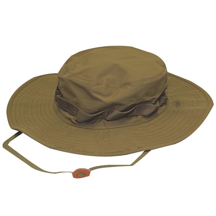 a20a2064275 Tru-Spec Waterproof Boonie Hat