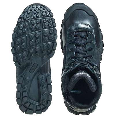 Bates 4034 Velocitor Waterproof Side Zip Tactical Boot