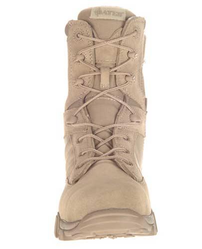 bc6c13eebe5 Bates GX-8 Composite Safety Toe Desert Boot