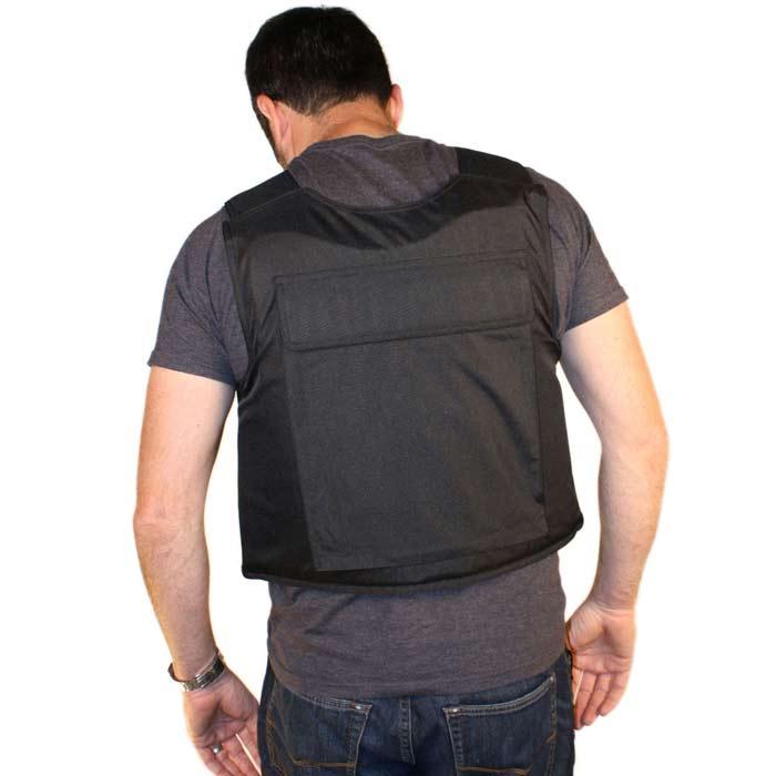 6f865193d7e Bulletsafe Bulletproof Vests in Detroit