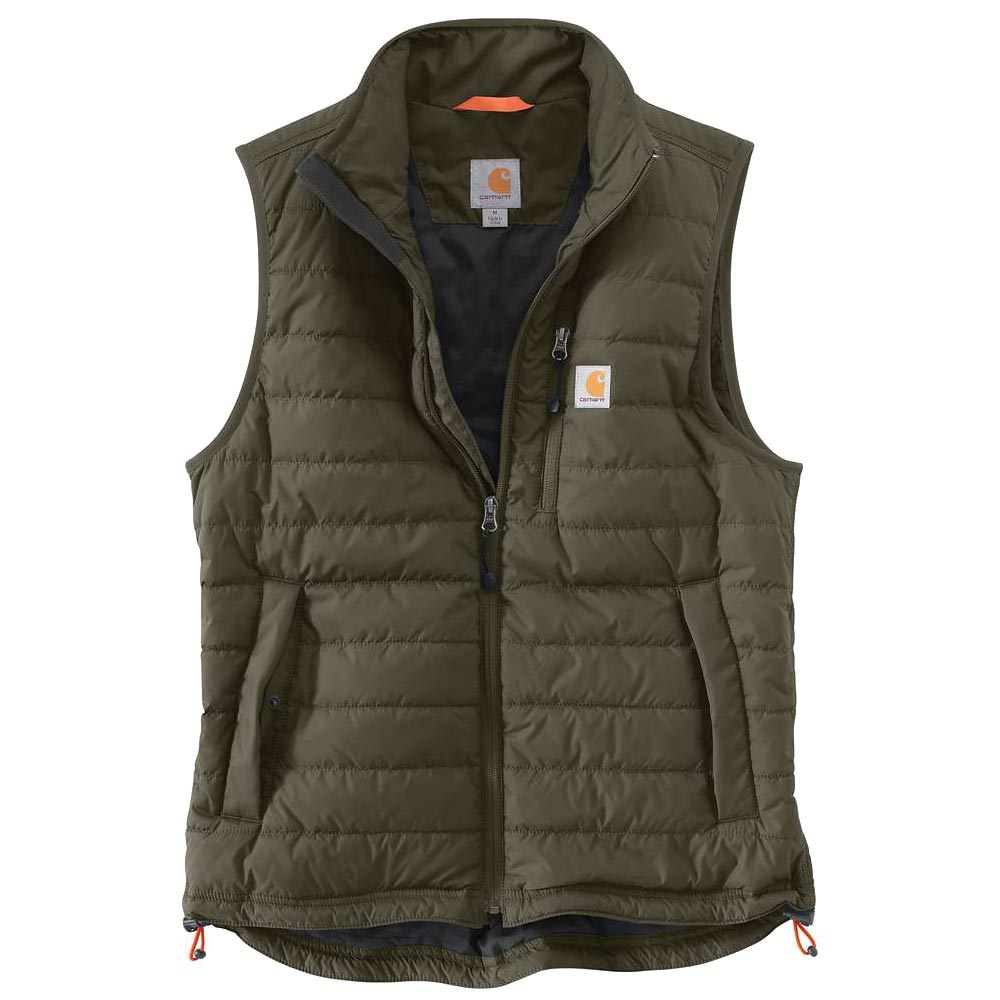 Carhartt Gilliam Lightweight Insulated Vest