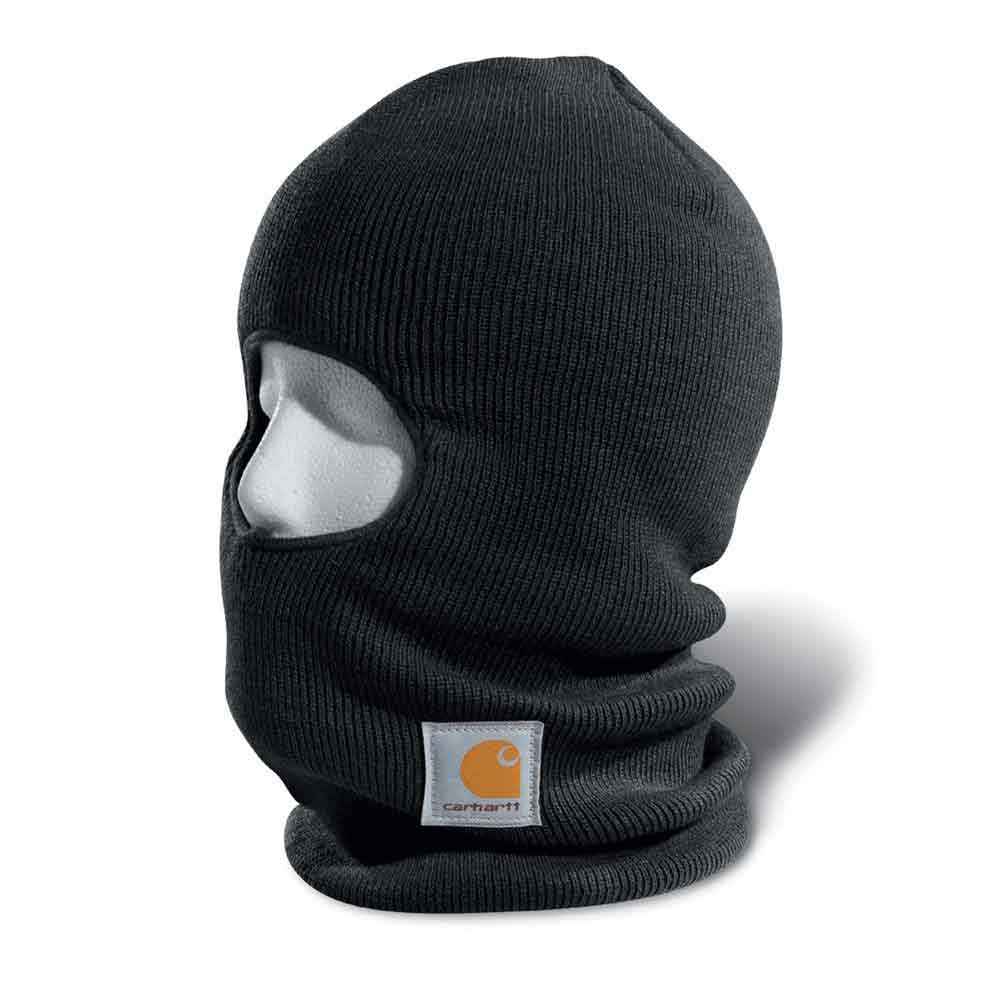 Carhartt Winter Face Mask Carhartt A161 Work Miscellaneous