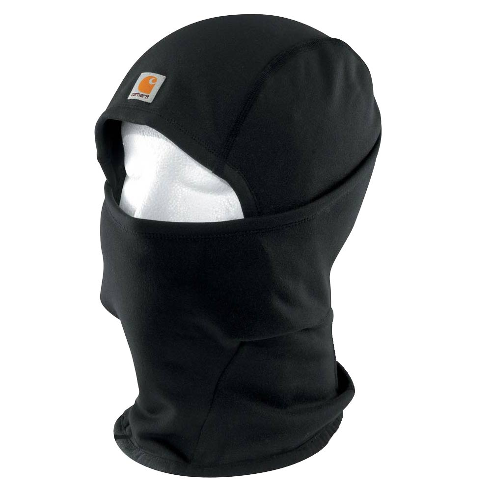 Carhartt Force Cold Weather Full Face Mask