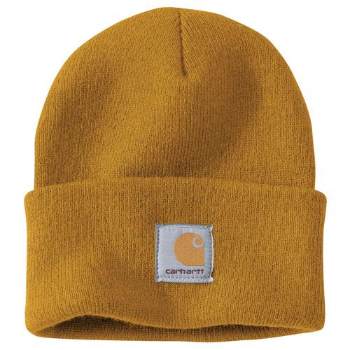 288896d39 Carhartt Acrylic Watch Winter Hat - A18