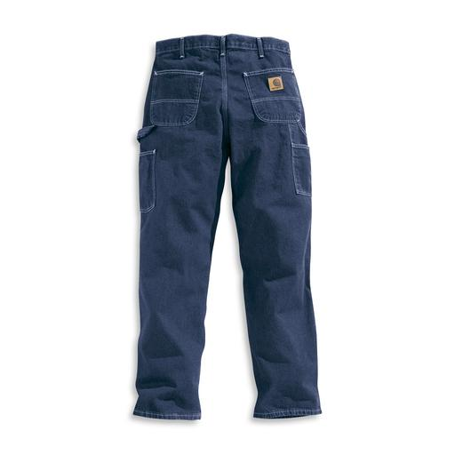 Carhartt Pants And Jeans In Dearborn And Metropolitan Detroit