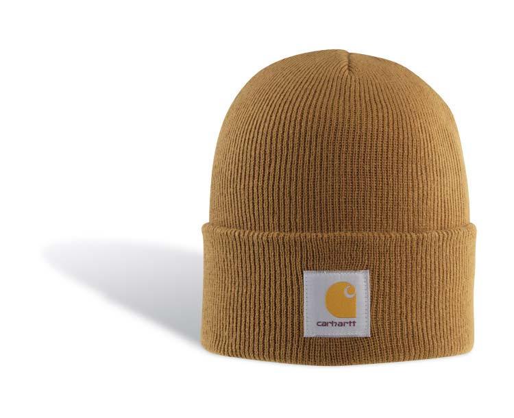 Carhartt Acrylic Watch Winter Hat Carhartt A18 Work Caps