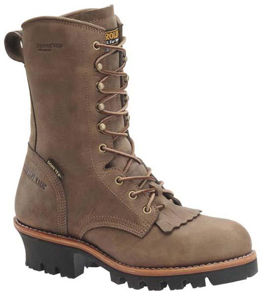 Carolina Ca7519 10 Inch Insulated Gore Tex Steel Toe