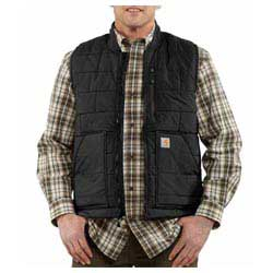 Tactical Vests Carhartt Vests And Protective Military Vests