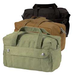 Military Backpacks Tactical Duty Bags Duffles And